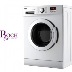 MACHINE A LAVER ROCH 9 KG RMF 619 RM UBLODOME RTW 90X