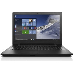 ORDINATEUR LENOVO 15 INTEL N-3060 1.6G