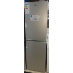 REFRIGERATEUR BEKO COMBINE 3T CS 134021 DS