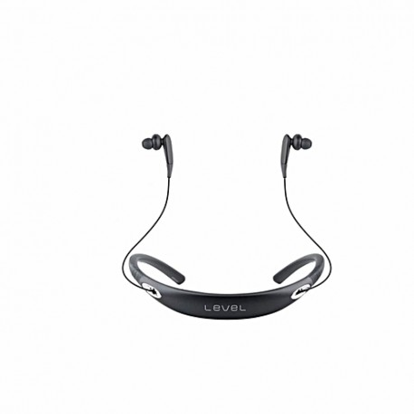Samsung Level U - Casque Bluetooth...