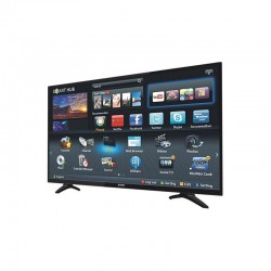 TELEVISEUR ASTECH 43 DS 5 SMART TV