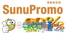 SunuPromo